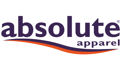 Absolute-Apparel-Logo